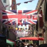 Maltby Street